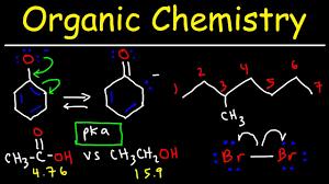 organic%20chem.png