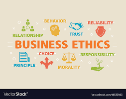 business%20ethics.png